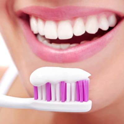 Igiene dentale e profilassi