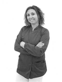 Dott.ssa Alessandra Celoria