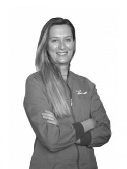 Dott.ssa Silvia Monacelli
