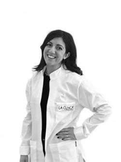 Dott.ssa Ilenia Di Norscia