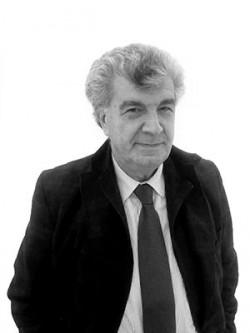 Dott. Silvano Scarponi