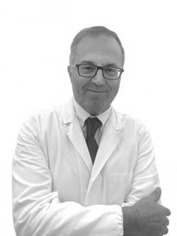 Dott. Massimo Covanti