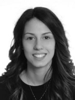 Dott.ssa Ilaria Fracassini