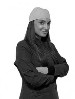 Dott.ssa Melania Lupatelli
