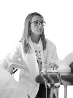 Dott.ssa Stefania Bori
