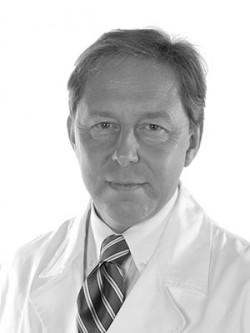 Dott. Panarelli Piero