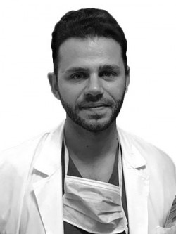 Dott. Emanuele Scarponi