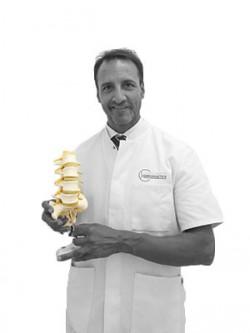 Dott. Gabriel Scortichini