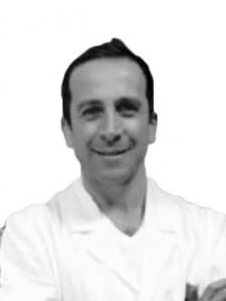 Dott. Daniele Aucone