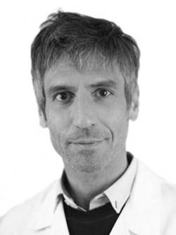 Dott. Giuliano Vittorio
