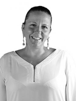 Dott.ssa Chiara Angione