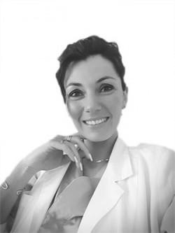 Dott.ssa Viviana Minarelli