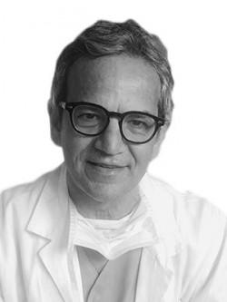 Dott. Behrouz Azizi