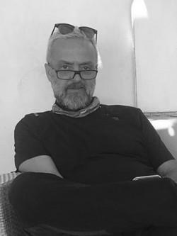Dott. Umberto Sarno Raco